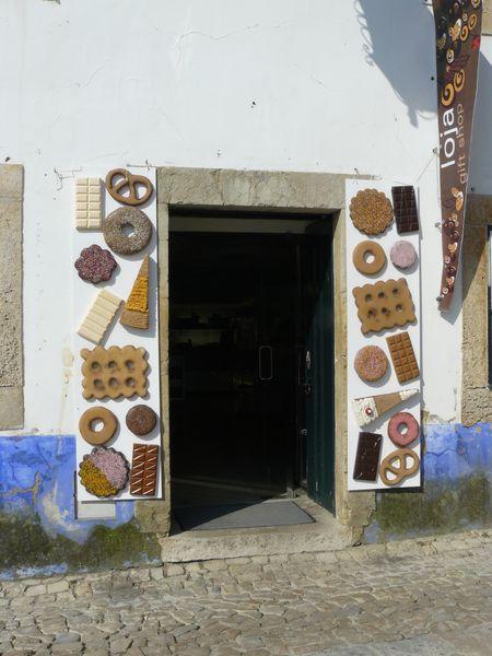 obidos portugal 2010 132