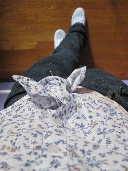 chemise liberty (6)