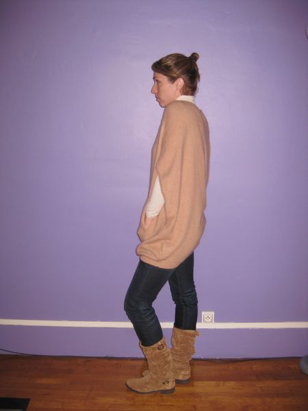 pull cape camel (1)