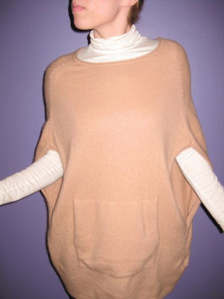 pull cape camel (6)