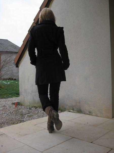 Manteau officier gris (5)