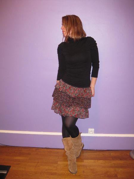 jupe liberty (2)