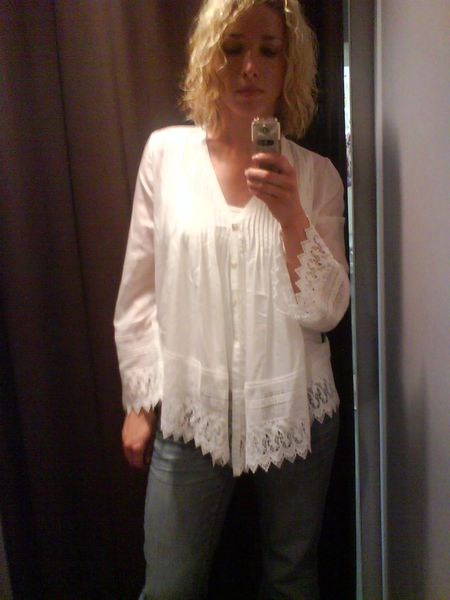 blouse blanche (1)