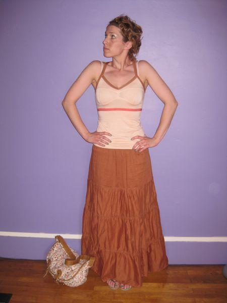 jupe camel (2)