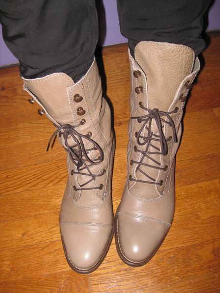boots promod lacees (4)