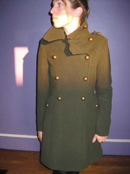 manteau officier kaki (3)