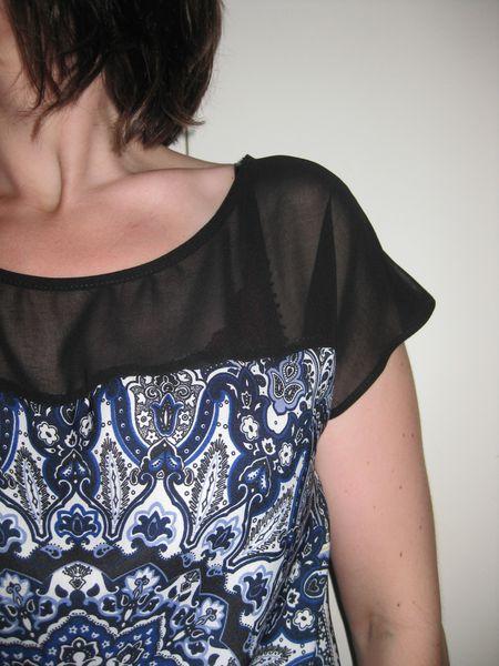 tee foulard zara (3)