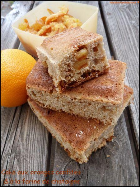 Cake-oranges-confites-farine-chataignes.jpg