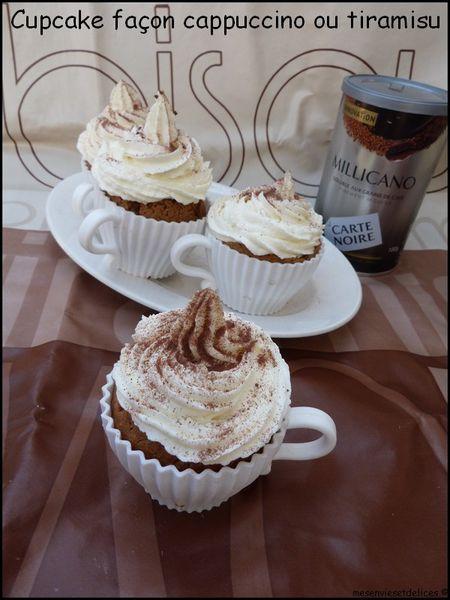 cupcake-tiramisu.jpg