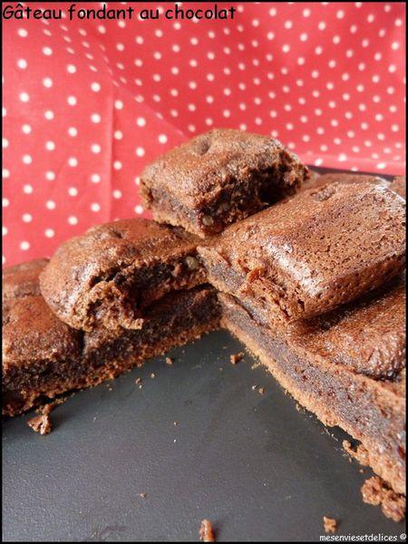 gateau-fondant-au-chocolat.jpg