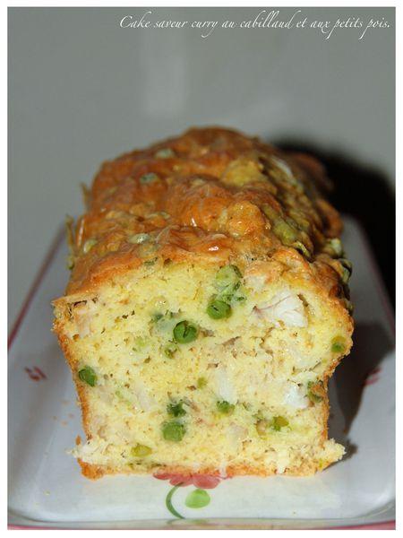 Cake-au-curry--cabillaud--petits-pois.jpg