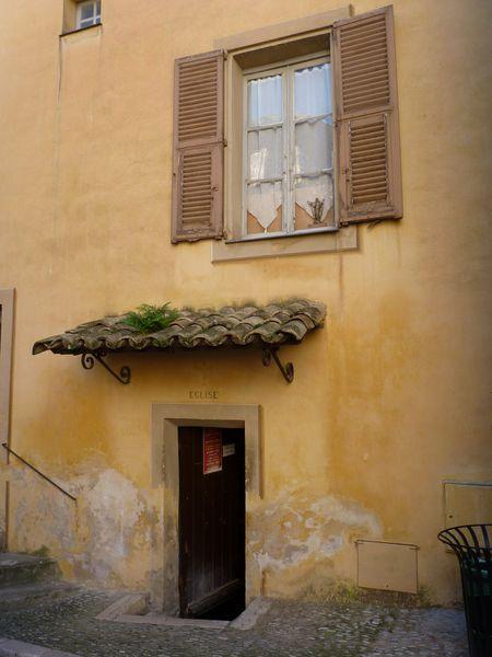 2011.11.15-cagnes-vieux-village-39-eglise-st-pierre.JPG