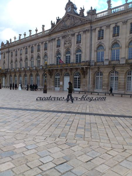Nancy-place-Stanislas.jpg