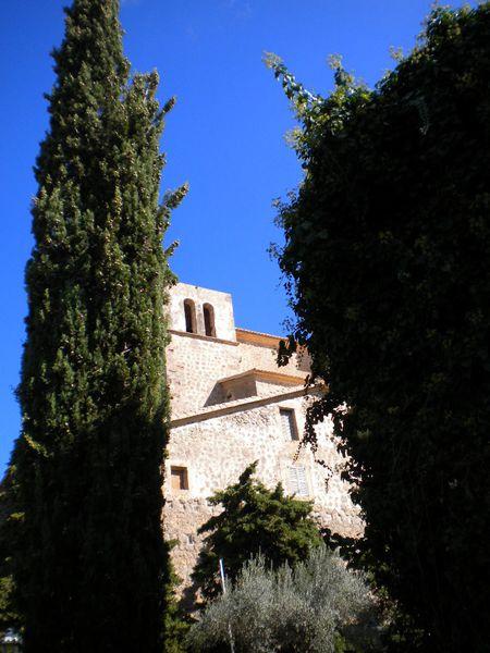 Îslas Baleares Mallorca 047