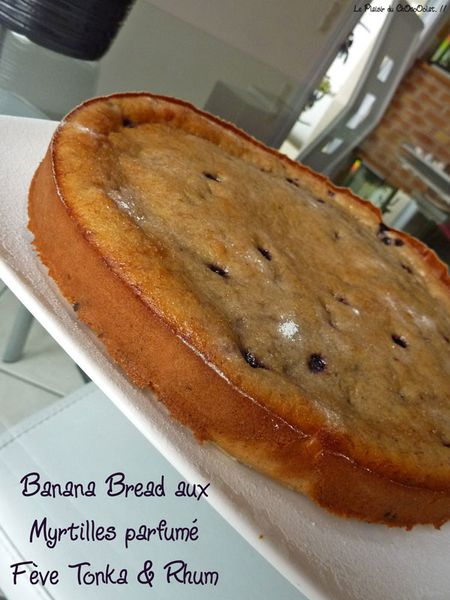 banana-bread-myrtille