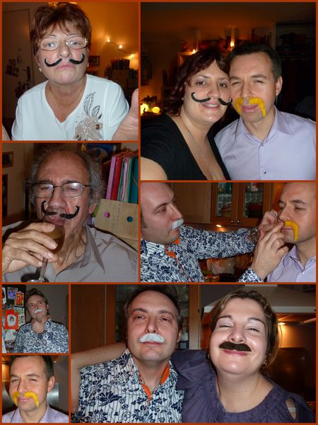 Moustache-Reveillon-Nouvel-an-2012.jpg