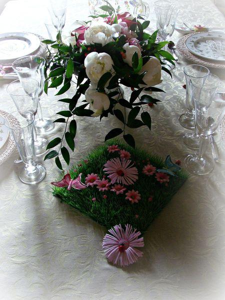 2013-05-29 table fêtebis des mères 017