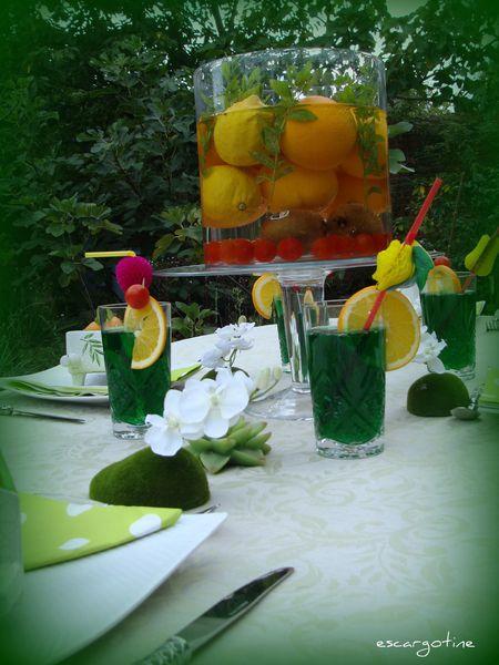 2010-09-17 défi table cocktail 046