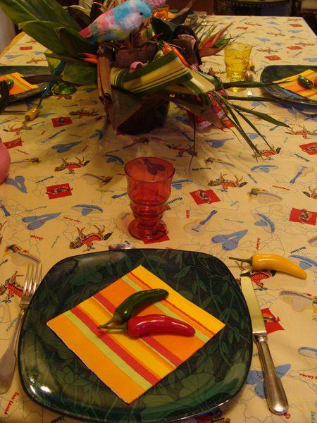 2010-03-21 table mexicaine 014