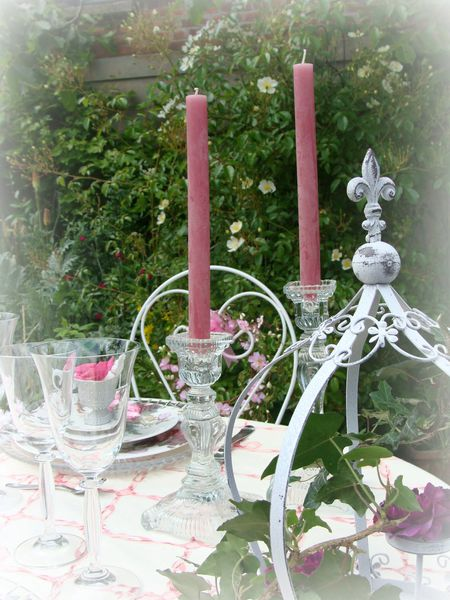 2014-05-30 tablebis couronne - anges 036