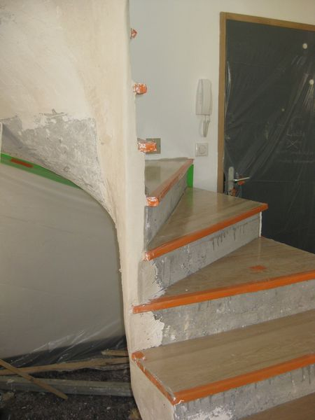 travaux escalier avril 2010 003