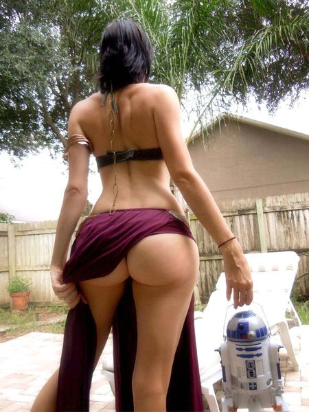 hot-star-wars-cosplay-fans-nsfw-02