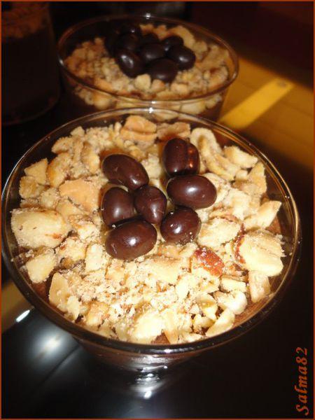 Mousse au chocolat3