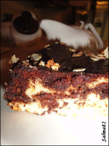 cake-marbre-molleux14.jpg
