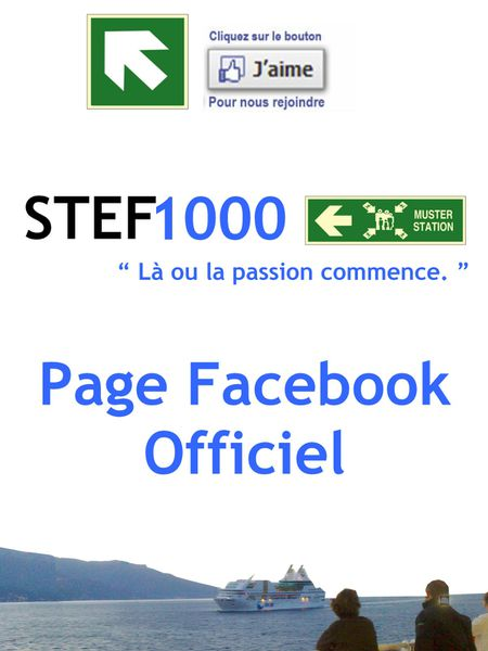 FB-copie-1