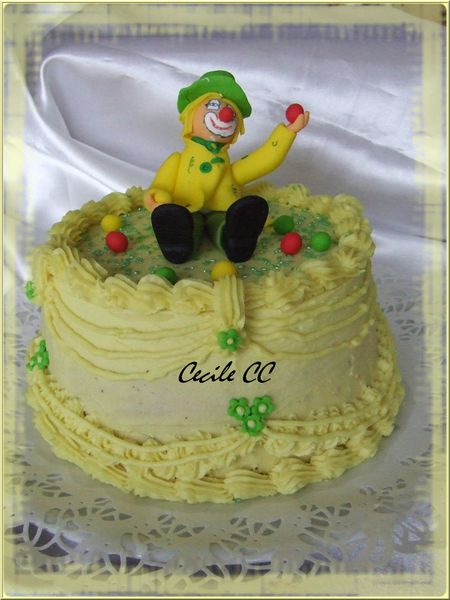gateau-clown-1.jpg