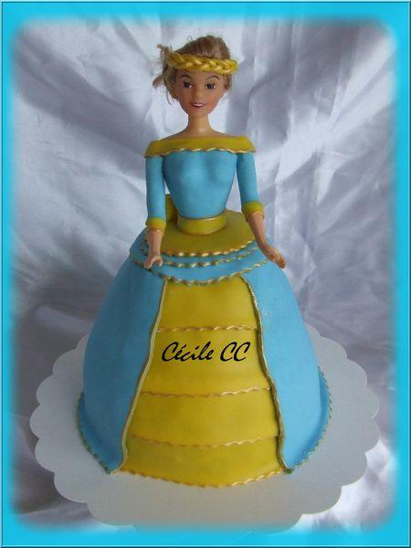 princesse-1.jpg