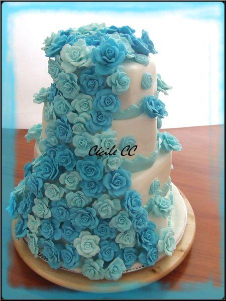 wedding-cake-1.4.jpg