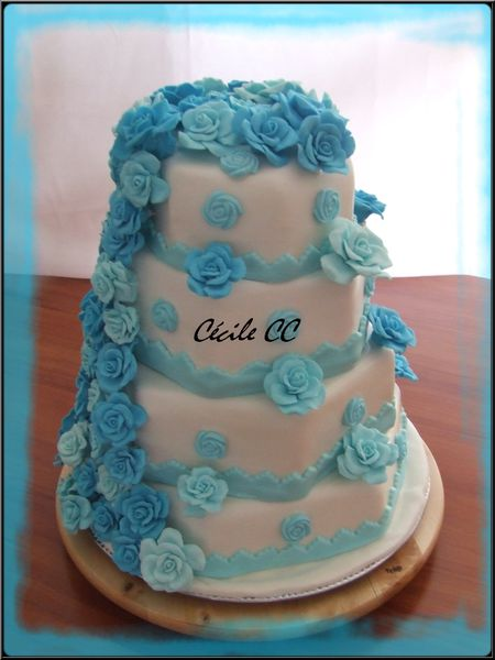 wedding-cake-1.5-copie-1.jpg