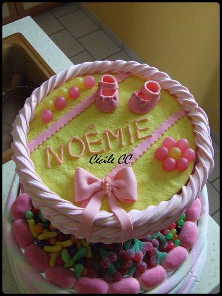 piece-montee-bonbons-4.2.jpg