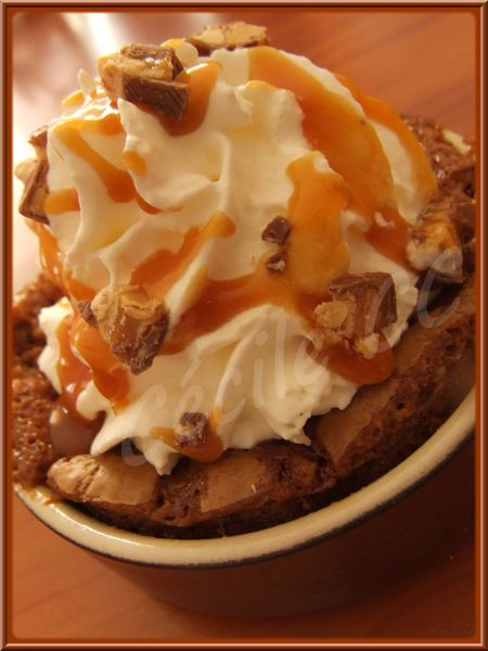 dessert-snickers--caramel--chantilly.jpg