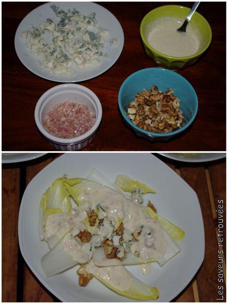 salade-endive-roquefort-noix.jpg