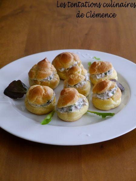 choux-tartinade-champignons-truffe.jpg