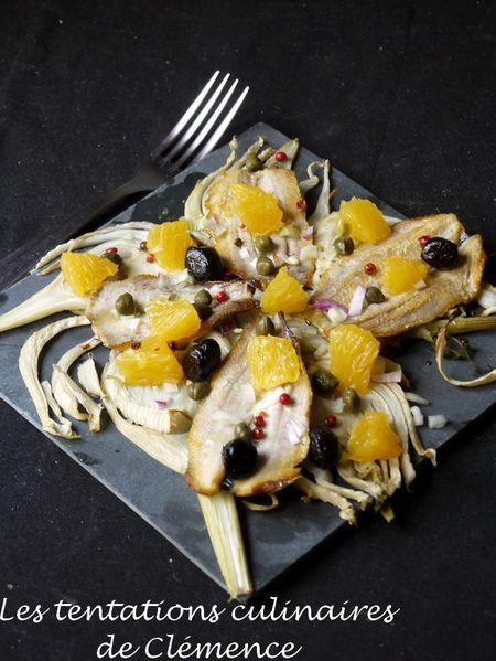 salade-fenouil-sardines-orange-olives-capres.jpg