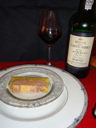 Foie-gras-mi-cuit-ds-assiette--500-.jpg