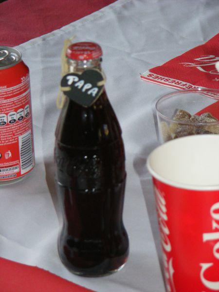 table coca cola 004