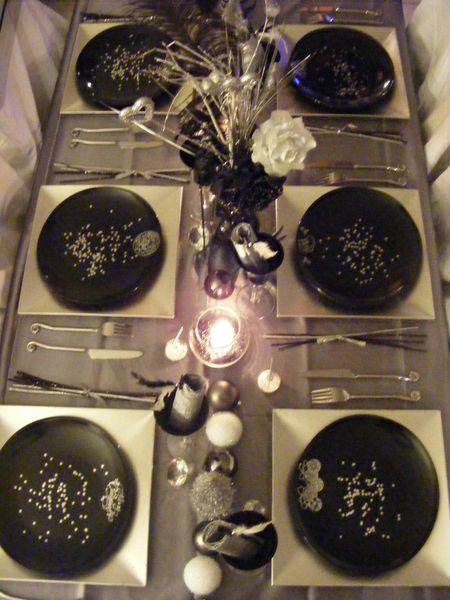 table-noel-didi-016.jpg