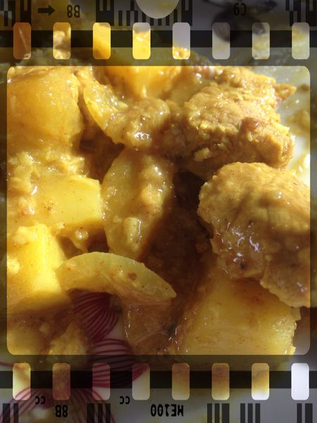 filet-pommes-curry.jpg