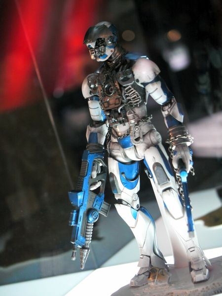 iron-man-customs-hot-toys-10th-anniversary-47