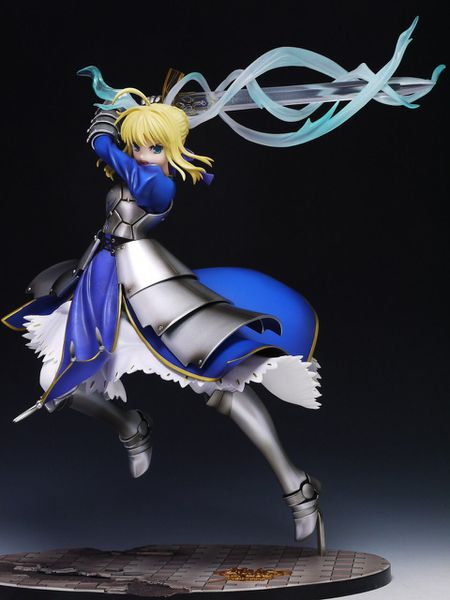 fate-stay-night-saber-pvc-good-smile-company-triumphant-exc