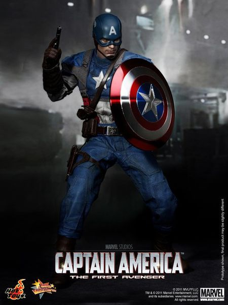 Captain-America-The-First-Avenger-Movie-Masterpiec-copie-4