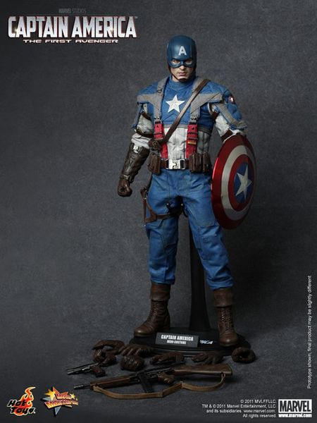 Captain-America-The-First-Avenger-Movie-Masterpiec-copie-5