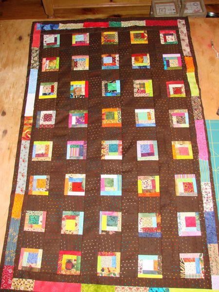 patchwork2-089-copie-1.jpg