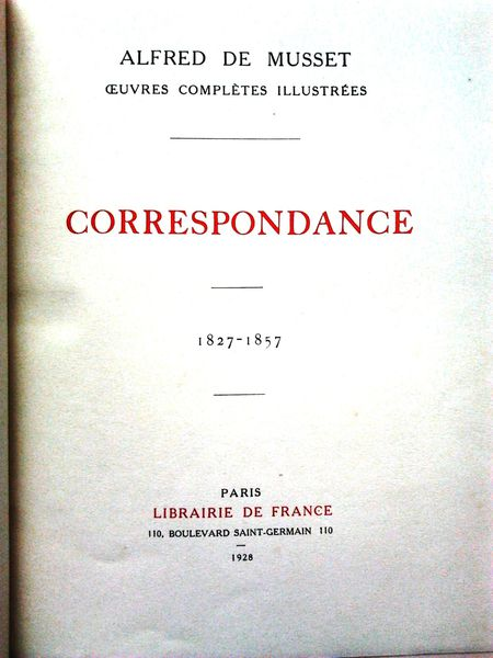 Alfred-de-musset-oeuvres-completes-illustrees--titre2.jpg