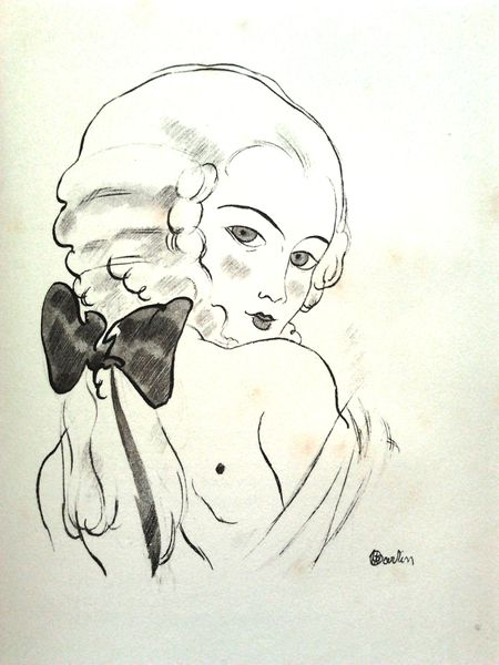Alfred-de-musset-oeuvres-completes-illustrees-image3.jpg