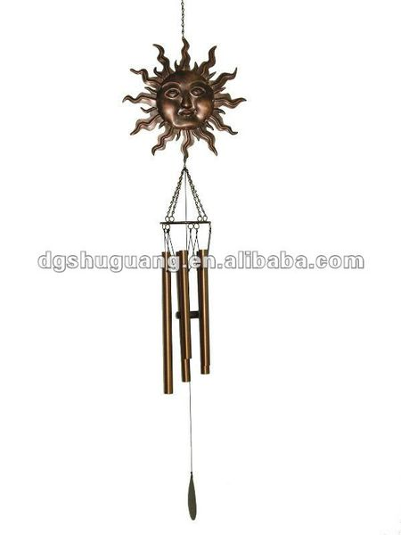 hand_tuned_wind_chime--3-.jpg